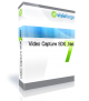 VisioForge Video Capture SDK .Net LITE 7.0 full screenshot