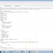 TextSweep 4.0 full screenshot