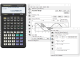 DreamCalc Scientific Graphing Calculator 5.0.0 full screenshot