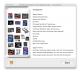BYclouder Memory Card Data Recovery for MAC 6.8.1.0 full screenshot