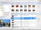 MySlideShow Gold 3.6.0.249 full screenshot