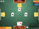 Multiplayer Euchre 1.2.3 full screenshot