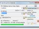 Portable Get IP and Host 1.6.3 full screenshot
