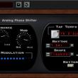 PhaseMistress 5.3.4 full screenshot
