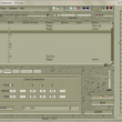 Voicings x64 5.11.0003 full screenshot