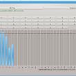Cute CW for Linux 1.0 full screenshot