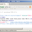 Linkify 11.8.2 full screenshot