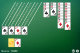 Calculation Solitaire 1.0.0 full screenshot