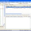 yWriter 6.6.1.9 full screenshot