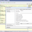 PureBasic for Linux x64 5.62 full screenshot
