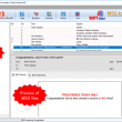 eSoftTools MSG to Office 365 Converter 6.0 full screenshot