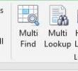mightymacros Excel Utilities 4.7.6 full screenshot
