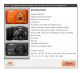 BYclouder Olympus Digital Camera Photo Recovery for Linux 6.8.1.0 full screenshot
