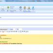 Advance Bulk Mailer 2.7.3.44 full screenshot
