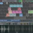 Soundplant 45 full screenshot