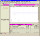 Codenizer 2009 full screenshot
