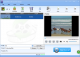 Lionsea MKV To DVD Converter Ultimate 4.5.3 full screenshot