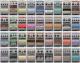 Audiffex Pedals for Mac OS X 1.0.6 full screenshot