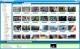 Factory Image Converter 1.4 full screenshot