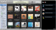 TuneUp Companion for Mac 1.9.0 full screenshot