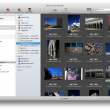 iPhoto Library Manager 4.2.7 full screenshot