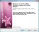 StarWind Free V2V Converter 5.6 full screenshot