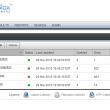 SearchBlox for Mac OS X 8.6.3 full screenshot