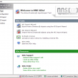 NNS ADix 3.5.17 full screenshot