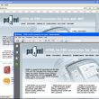 PD4ML.NET. HTML to PDF converter 3.8.5 full screenshot