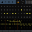 Sequencer for Windows 8  full screenshot