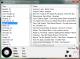 StereoClood 1.1.1 full screenshot