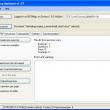 LMS Desktop Assistant 1.11.1 full screenshot