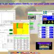 JudoShiai 3.2 full screenshot