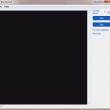 Blackboard calculator 2.0 full screenshot