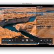 Cisdem Video Player 5.1.0 full screenshot