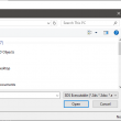 Citra Emulator 1.0 full screenshot
