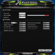 XFast RAM 2.0.28 full screenshot