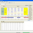 ClockIt-Offline 7 full screenshot