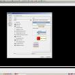 dxirc for Mac and Linux 1.30.0 full screenshot