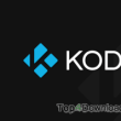 Kodi 18.6 full screenshot
