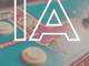 Instant Arcade - Automated Arcade Script 12516 1 full screenshot