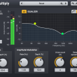 Acon Digital Multiply for Mac 1.1.1 full screenshot