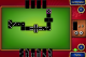 Dominoes 1.0.0 full screenshot