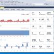 dbForge Monitor 1.1 full screenshot