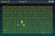 A Maze Race II 1.3.3 full screenshot