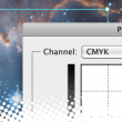 Phantasm CS for Mac OS X 3.2.2 full screenshot