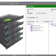 Syvir Optical 1.60 full screenshot