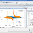MagicPlot Student 2.5.1 full screenshot