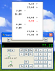 SuperbCalc 1.08 full screenshot