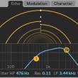 Ableton Live 9.7.4 full screenshot